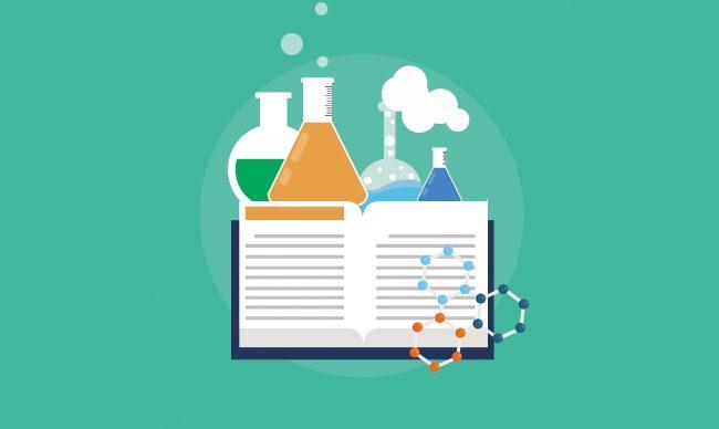 Типы и механизмы реакций в органической химии