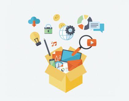 Введение в микроэкономику
