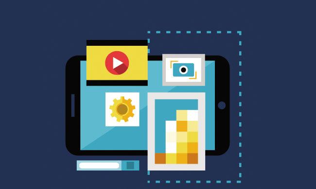 Тренинги по Google AdWords