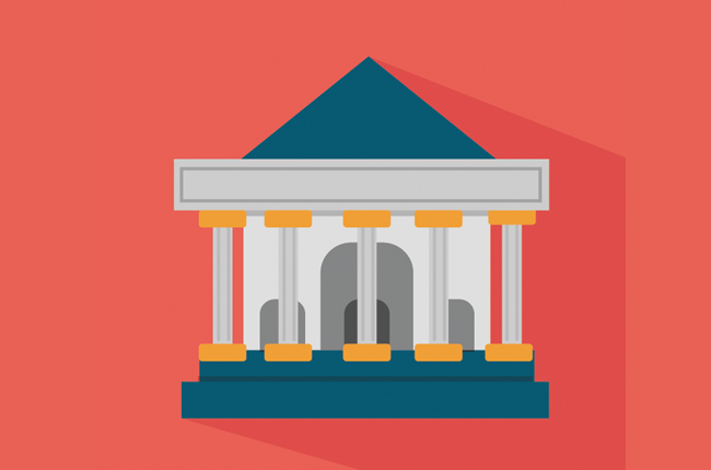 Что такое центробанк и чем он занимается