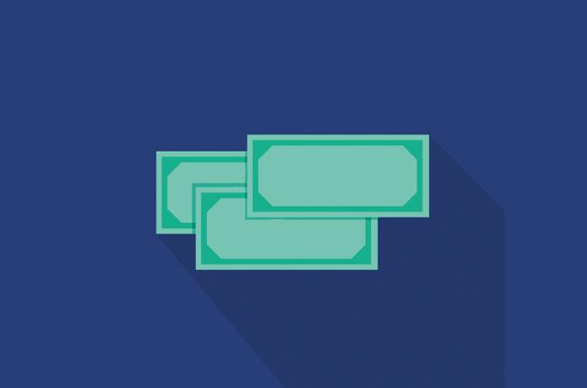 Как заставить банковскую карту работать на вас