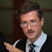 Роман Мельниченко