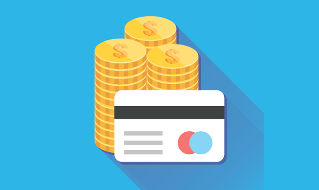 Деньги в цифровом мире